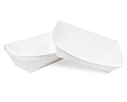 extra large paper tray - 6