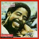Barry White - Dedicated - - Zortam Music