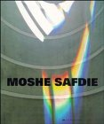 img - for Moshe Safdie book / textbook / text book