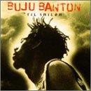 'Til Shiloh [Vinyl]