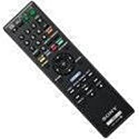 Original Sony Remote Control RMT-B107A, for BDPS370 BDPS470 BDPS570
