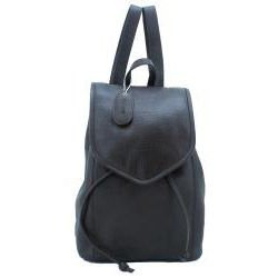 backpack-bag-unisex-full-grain-premium-durable-soft-cow-leather-dark-chocolate-12-inch-flap-over-lea