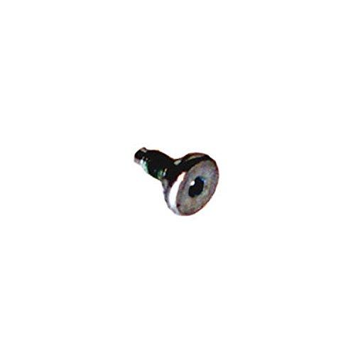 Omix-Ada 16749.01 Brake Caliper Bolt