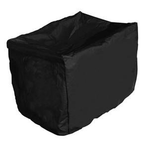 """The Excellent Quality Generator Cover 34x24x30"""""""