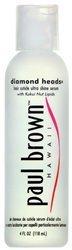 Paul Brown Hawaii Diamond Heads Cuticle Serum 2-oz. Cuticle Sealer