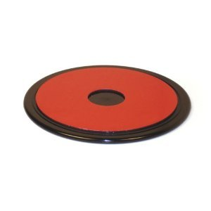 205 205W 215T 250 250W 255 255W 260 260W 265T 265W 265WT 270 275T Suction Pad Dashboard Disk Disc (01 Dashboard Disk)