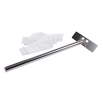 Contec EasyReach Cleaning Tool, 17'' Length by CONTEC (Image #1)