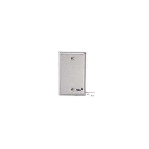 Nickel Flush Mount Temperature Sensor w/o Logo (1k ohm) ()
