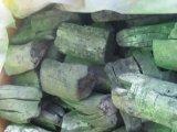 ラオス備長炭 切割大 15kgx2 30㎏ Mサイズ B00FF4MAWM