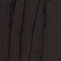 Gamblin Etching Ink - Carbon Black 1LB by Gamblin