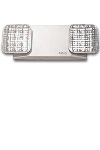 R1 Models - LED R1 Emergency Light by Best Lighting Products