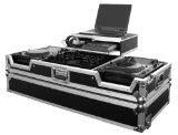 Odyssey FZGS22000W DJ Mixer Case