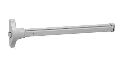 Rim Yale - Yale Locks & Hardware Exit Device - Rim, 2100F-48 689
