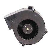 - Sony DC Brushless Blower Fan 10V