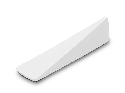 Authentics 1085581 Tür- und Fensterstopper 2STOP / grau