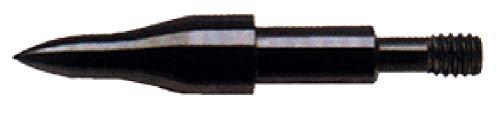 Saunders Combo Arrow - Saunders Archery Co Combo Points 85Gr 11/32