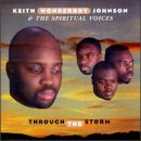 Through the Storm by World Wide Gospel