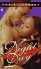 Night and Day, Doris Johnson, 0786003758