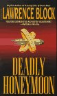 Deadly Honeymoon, Lawrence Block, 0786702265