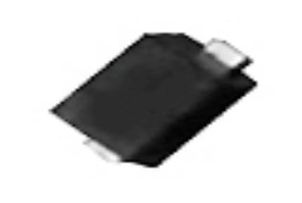 100 pieces ESD Suppressors ESD Low Cap Diode 0.5pF 0.5uA 6V