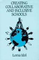 Creating Collaborative and Inclusive Schools