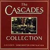The Cascades Collection