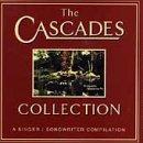 (The Cascades Collection)