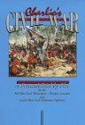 Charlie's Civil War, C. Livingstone, 1577470133