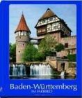 """Baden-Württemberg im Farbbild"" av Horst Ziethen"