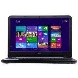 (Dell Inspiron 15R 15.6-Inch Notebook Computer (AMD Quad-Core A8-5545M 1.7 GHz, AMD Radeon HD 8510G, 12GB RAM, 1TB Hard Drive, Windows 8.1, 64-bit) Moon Silver )