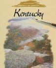 Kentucky, Kathleen Thompson, 0811474429