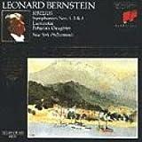 Sibelius: Symphonies Nos. 1, 2 & 3 / Luonnotar / Pohjola's Daughter (Royal Edition, No. 81)