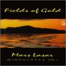 Mindscapes, Vol. 1: Fields Of Gold by Mars Lasar
