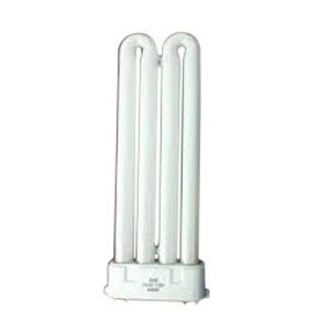 Cascade Classic Lighting (RMDLB973PACK - Replacement Bulbs for DL930 Day-Light Classic Display)