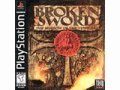 BROKEN SWORD THE SHADOW OF THE TEMPLARS (PLAYSTATION CD-ROM DISC VERSION) (BROKEN SWORD THE SHADOW OF THE TEMPLARS (PLAYSTATION CD-ROM DISC VERSION), BROKEN SWORD THE SHADOW OF THE TEMPLARS (PLAYSTATION CD-ROM DISC VERSION)) Broken Cd Rom