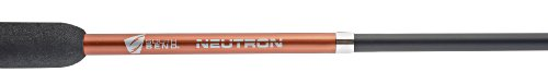 South Bend Neutron Spinning Telescopic Rod