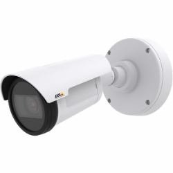 AXIS Communications 0890-001 P1435-LE Network Camera 22X Feth PTZ HDTV 1080