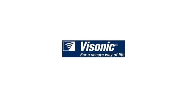 Amazon.com: Visonic Americas PWRCODE WRLS TOWER PIR 40 90 ...