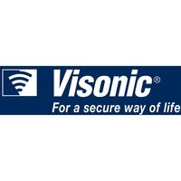 A3W/_VS-CRD25 Visonic Americas PROX CARDS PKG 25 NONSOLTTED