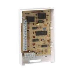 Honeywell 4229 Ademco Wired Zone Expander and Relay Board by LiveWatch Security