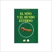 Descargas de dominio público de libros de Google NI¥O MUNDO EXTERNO in Spanish PDF FB2 iBook