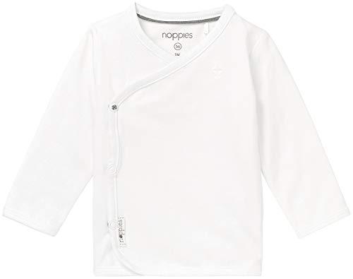 Noppies uniseks-baby t-shirt U Tee ls Anne AOP