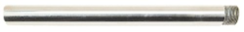 Shakespeare 2' Stainless Extension Mast 4700-2 2' Stainless Extension Mast,