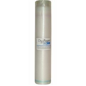 DuoFoam Self-seal Moisture-resistant Underlayment