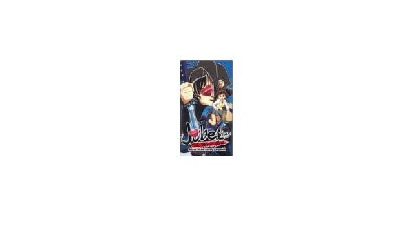 Jubei Chan Ninja Girl: Secret of 1 [USA] [VHS]: Amazon.es ...