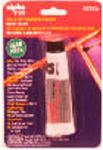 alpha-fry-am42945-flo-temp-lead-free-instant-plumbing-solder
