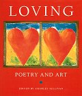 Loving, Charles Sullivan, 0810935627