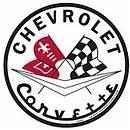 chevrolet-corvette-metal-sign