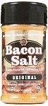 J & Ds Original Bacon Salt 2.0 OZ (Pack of 12)