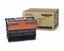 xerox phaser 6360 imaging unit - 7
